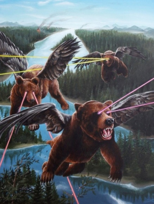 The-Wind-Beneath-My-Wings