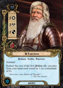 Theoden-ToS