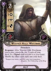 Weather-Hills-Watchman-small