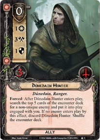 Dúnedain-Hunter-small