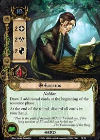 Erestor-ToR-small