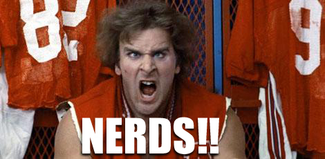 nerds-ogre