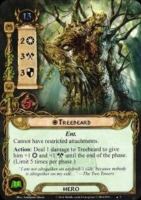 Treebeard-ToS-small