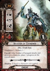 Soldier-of-Isengard
