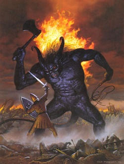 250px-Ted_Nasmith_-_Fingon_and_Gothmog