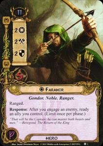 Faramir-TLoS