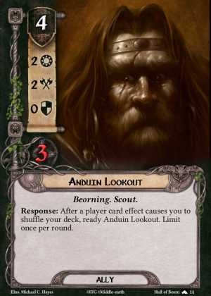 Anduin-Lookout-Front-Face