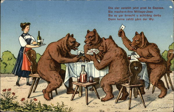 bears_playing_cards