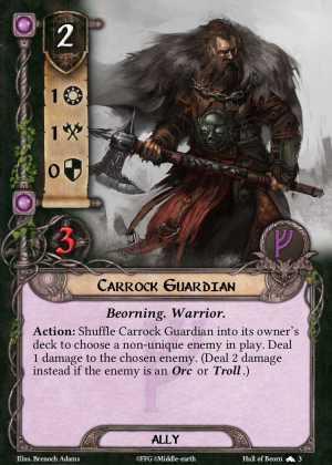Carrock-Guardian-Front-Face