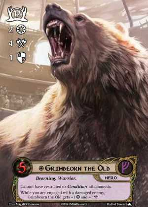Grimbeorn-the-Old-Front-Face
