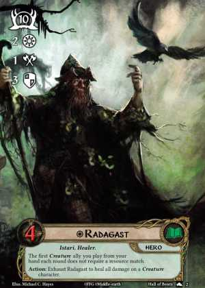 Radagast-Front-Face