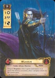 Legolas-alt-art