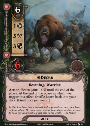 Beorn-Front-Face