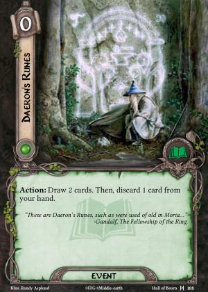 Daeron's-Runes-Front-Face
