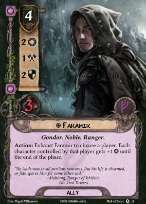 Faramir-Front-Face