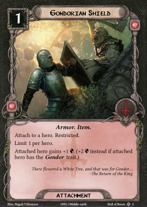Gondorian-Shield-Front-Face