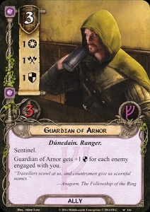 Guardian-of-Arnor