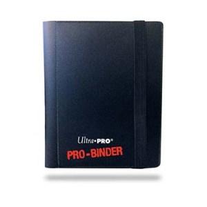 ultra_pro_binder