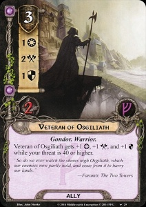 Veteran-of-Osgiliath