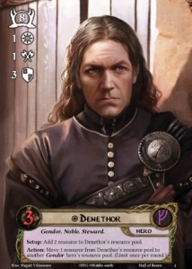 Denethor-Front-Face