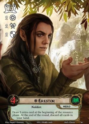 Erestor-Front-Face