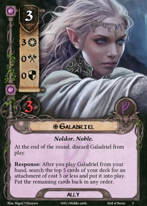 Galadriel-Front-Face