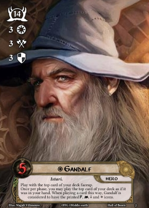 Gandalf-Front-Face