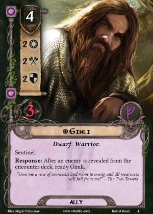 Gimli-Front-Face