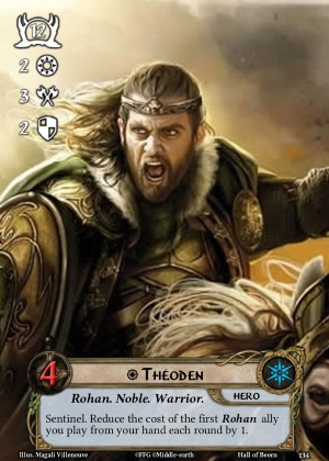Théoden-Front-Face