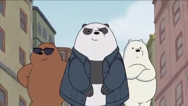 bear_squad