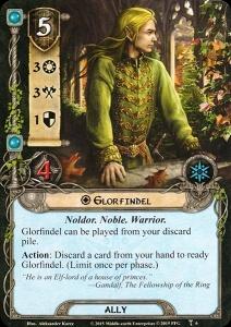 glorfindel-ally
