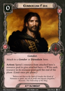 gondorian-fire-front-face