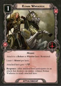 trohan-warhorse